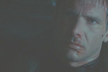 Blade Runner: Scott and Ford do not agree on the nature of Deckard!