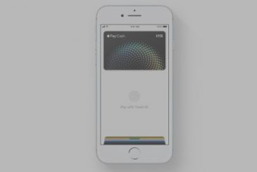 Apple Pay: added to many banks in the USA, Russia and China