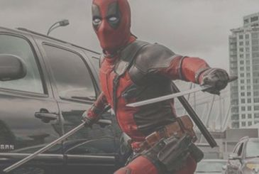 Deadpool 2: the production closes indefinitely after a fatal accident on the set