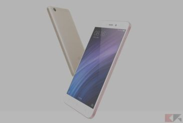 The best chinese smartphones 100€: buying guide