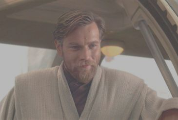 Star Wars: Confirmed the film on Obi-Wan Kenobi!