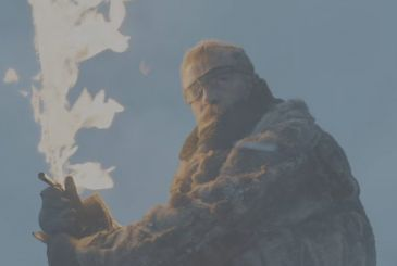 """Game of Thrones 7: Review of the sixth episode of """"Beyond the Wall"""""""