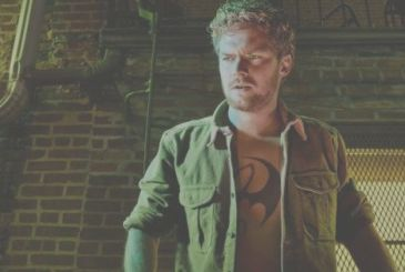 The Defenders: Finn Jones thinks that he will wear the costume of Iron Fist very soon