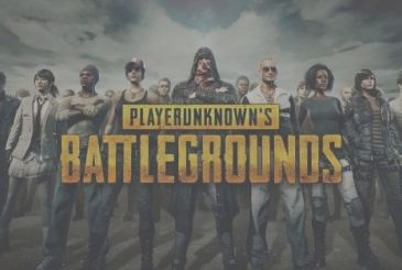 PlayerUnknown's Battlegrounds: new trailer, exit on Xbox One confirmed by 2017