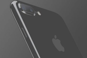 IPhone 7s, and 7s Plus, a new hardware and old design