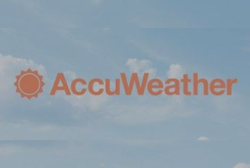 The AccuWeather app share our data without consent?