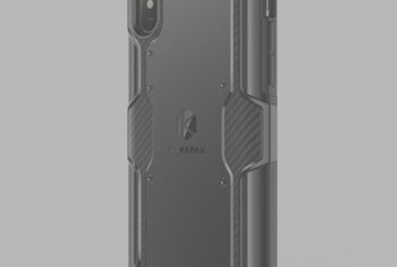 """Anker, """"anticipates"""" cases for the iPhone 8, iPhone 7s, and iPhone 7s Plus"""