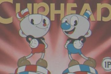 Cuphead: new trailer and images from Gamescom 2017, release date revealed