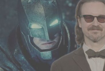 The Batman: the movie is not part of the DCEU according to Matt Reeves