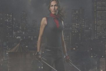 The Defenders: Elodie Yung talks about the eventual return of Elektra – SPOILER ALERT!