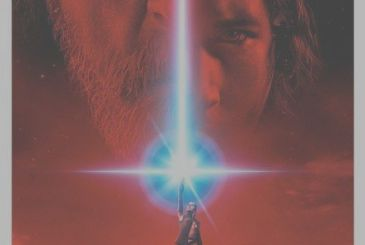 Star Wars: Find the Force is the event that will allow fans to unveil 15 new character of Episode VIII