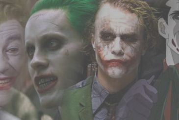The Joker: 5 young actors are perfect for the Martin Scorsese film