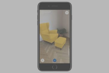 Apple invites dev and journalists to Cupertino to show ARKit