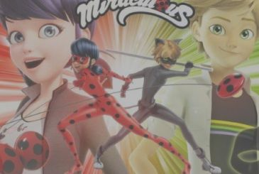 Miraculous – The stories of Ladybug and Chat Noir, when will the second season?