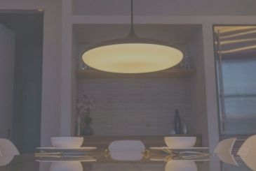 Philips presents the new lamp Hue