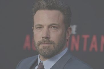 Red Platoon: Ben Affleck's next directing the film about the war in Afghanistan