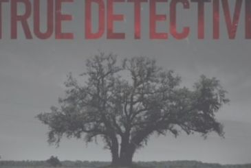 True Detective: the official third season, the first details