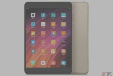 Tablet cheap chinese buy