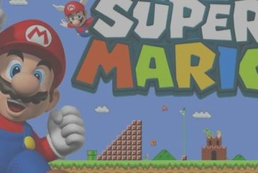 Super Mario is NOT a plumber, so says Nintendo!