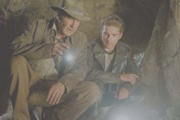 Indiana Jones 5, Shia LaBeouf will not be in the movie