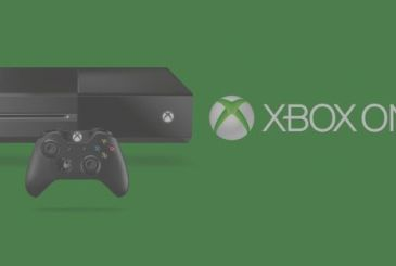 Xbox One: arrival in the mouse and keyboard support