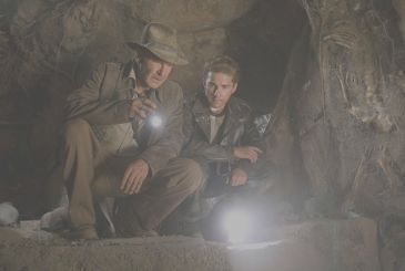 Indiana Jones 5: here is the latest news on the next Indy movie!