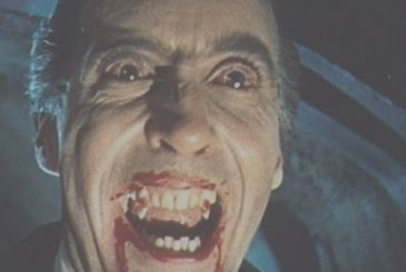 Dracula: the director of IT will direct the movie about the origins of the vampire