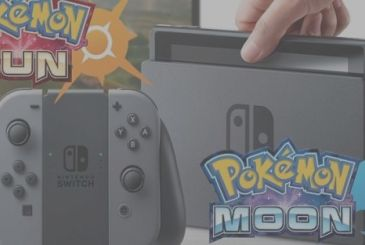 "Pokemon, the game to Switch will be more ""profound and detailed"""