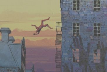 Daredevil: in the clutches of Killgrave – Review