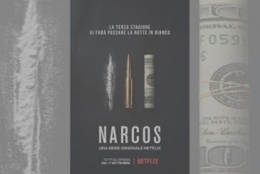 Narcos – The Third Season | Review