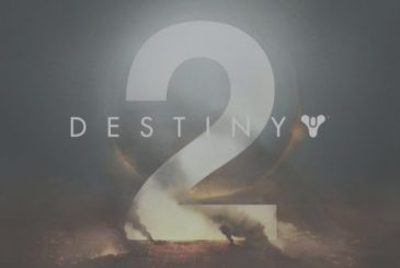 Destiny 2: the first expansion will be set on Mars