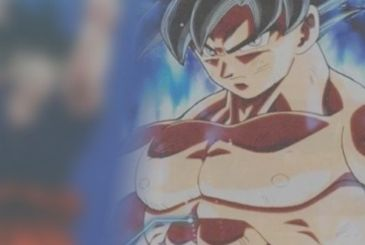 Dragon Ball Super: two crazy theories on the new transformation of Goku