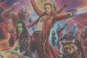 Guardians of the Galaxy Vol. 3 will give rise to several spin-off