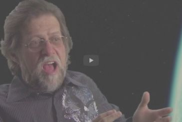 Len Wein: the secrets of the birth of Wolverine in a video