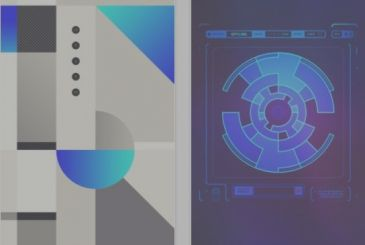 The Guides Axiom: a puzzle game worthy of the name