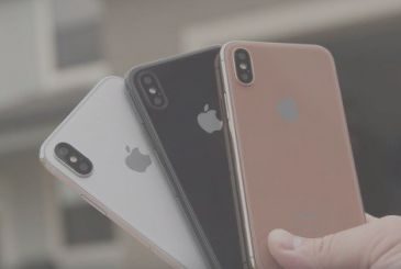 IPhone X: latest rumor about wireless charging, camera, and sales predictions
