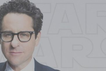 Star Wars: Episode IX will be written and directed by J. J. Abrams