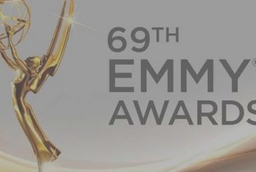 Emmy Awards 2017: all the winners in the categories technical