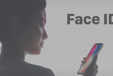 Face ID: what it is and how it works the new system of unlocking an iPhone X
