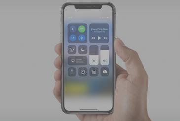 With the launch of the iPhone X will increase the price of the AppleCare+
