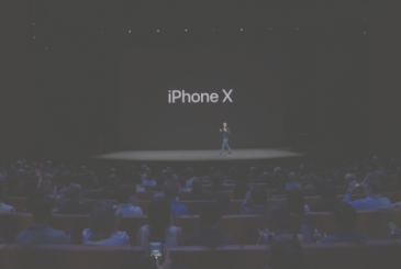Event Apple released a gallery of official
