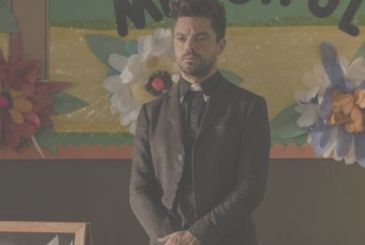 "Preacher 2×13: ""The End of The Road"" – the End of the Season 