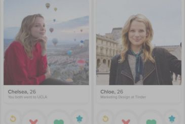 How to use Tinder from your PC