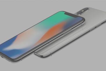 The demand for iPhone X will exceed the offer: limited stocks until June 2018