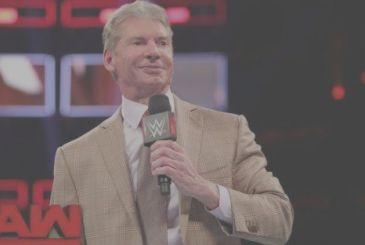 WWE 2K18: the Chairman Vince McMahon confirmed as a playable character