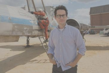 Star Wars Episode 9: the launch of a petition to dismiss J. J. Abrams