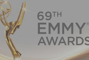 Emmy Awards 2017: triumph of The Handmaid's Such, all of the winners!