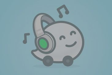 Waze and Spotify: the partnership between the two brands also arrives on iOS