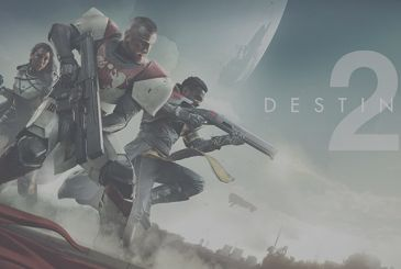 Destiny 2: the review of the online shooter that has captured millions of players [Video]