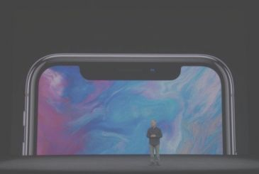 "KGI: ""The future of the iPhone is the Face ID say goodbye to fingerprints"""